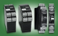Schmersal Safety Switches & Controllers